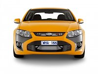 Click image for larger version.  Name:2008-Ford-Australia-FPV-F6-02-1600.jpg Views:75 Size:82.0 KB ID:5496