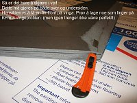 Click image for larger version.  Name:IMG_2562.jpg Views:1371 Size:77.2 KB ID:5484