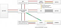 Click image for larger version.  Name:fpv49 Wiring diagram.jpg Views:1403 Size:19.7 KB ID:5907