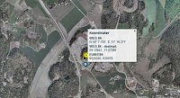 Click image for larger version.  Name:gps fly treff.jpg Views:37 Size:19.4 KB ID:4360