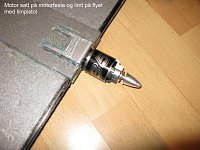Click image for larger version.  Name:IMG_2577.jpg Views:1737 Size:93.6 KB ID:5787