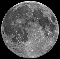 Click image for larger version.  Name:MoonHRfull.jpg Views:15 Size:92.6 KB ID:16978